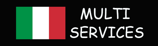 Italia MultiServices